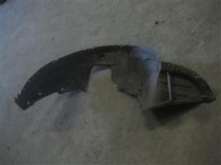 Подкрылок Mazda 3 Екатеринбург
