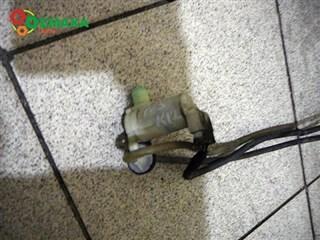 Мотор бачка омывателя Nissan Exa Барнаул