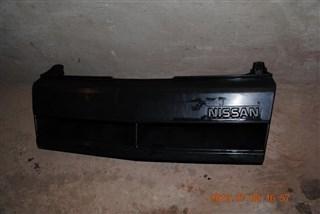 Решетка радиатора Nissan Sunny RZ-1 Ростов-на-Дону