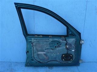 Дверь Toyota Cavalier Кемерово