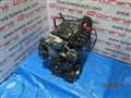 Двигатель для Toyota Platz