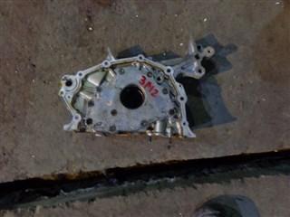 Масляный насос Toyota Harrier Hybrid Владивосток