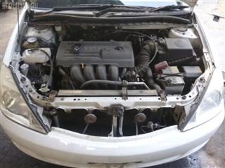 Подушка двигателя Toyota Allex Владивосток