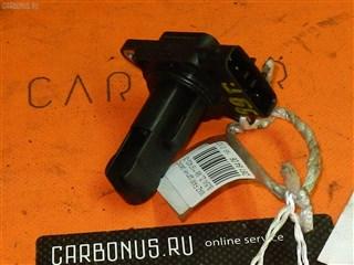 Расходомер воздушный Ford Escape Владивосток