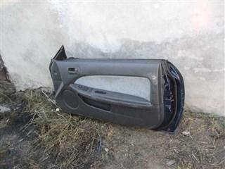 Дверь Toyota Corolla Levin Новосибирск