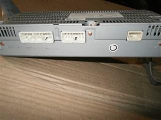 Усилитель магнитофона Lexus RX350 Владивосток