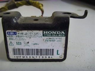 Датчик airbag Honda Mobilio Владивосток