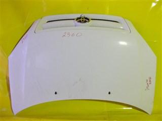 Капот Toyota Ipsum Уссурийск