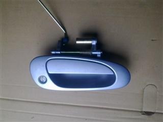 Ручка двери Honda Civic Владивосток