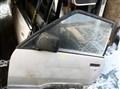 Дверь для Toyota Masterace