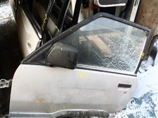 Дверь Toyota Masterace Владивосток