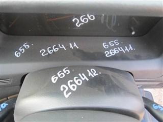 Кожух рулевой колонки Honda Accord Иркутск