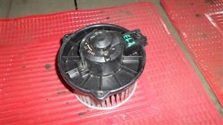 Мотор печки Honda Orthia Владивосток
