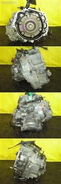 АКПП для Suzuki Aerio Wagon