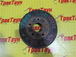 Тормозной барабан Toyota Voxy Уссурийск