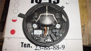 Мотор печки Mercedes-Benz A-Class Челябинск