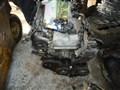Двигатель для Nissan Bassara