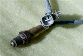 Лямбда-зонд Suzuki Solio Уссурийск