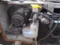 Бачок расширительный для Subaru Pleo