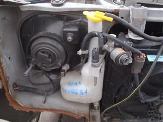 Бачок расширительный Subaru Pleo Иркутск