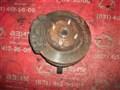 Тормозной диск для Mitsubishi Mirage Dingo