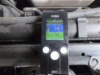 Радиатор печки Toyota Vanguard Владивосток