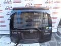 Крышка багажника для Honda Life