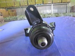 Подушка двигателя Mazda 6 Новосибирск