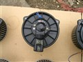Мотор печки для Honda HR-V