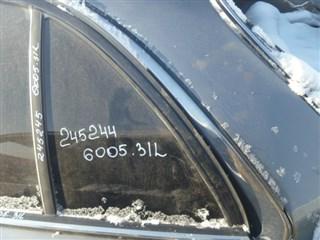 Форточка двери Hyundai Sonata Иркутск