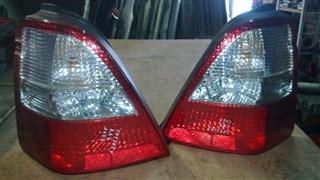Стоп-сигнал Honda Odyssey Владивосток