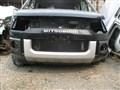 Бампер для Mitsubishi Delica D5