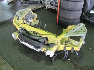 Рамка радиатора Mazda RX-8 Владивосток
