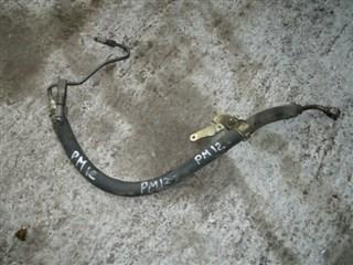 Шланг гидроусилителя Nissan Liberty Владивосток
