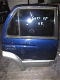 Дверь для Toyota Hilux Surf