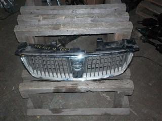 Решетка радиатора Nissan Bluebird Sylphy Новосибирск