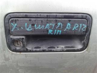 Ручка двери внешняя Honda Civic Shuttle Владивосток