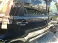 Дверь для Toyota Rush