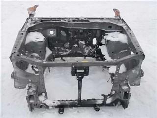 Рамка радиатора Nissan R'nessa Новосибирск