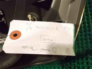 Стоп-сигнал Toyota Altezza Gita Новосибирск