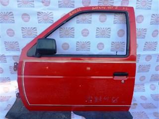 Дверь Nissan Datsun Владивосток