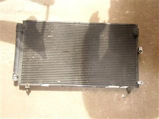 Радиатор кондиционера Toyota Altezza Омск