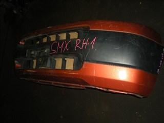 Бампер Honda S-MX Владивосток