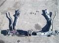 Балка подвески для Honda Odyssey