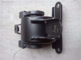 Подушка двигателя Honda Mobilio Spike Владивосток