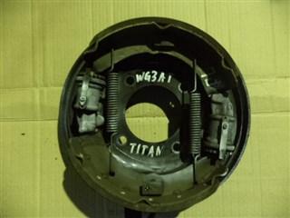 Механизм стояночного тормоза Mazda Titan Москва
