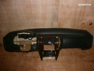 Airbag пассажирский Hyundai Terracan Москва