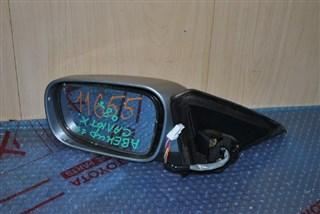 Зеркало передней двери Nissan Avenir Salut Хабаровск