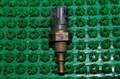 Датчик температуры для Mazda Capella Wagon