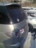 Стоп-сигнал для Toyota Estima Hybrid